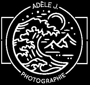 Adèle Jamonneau Photographie